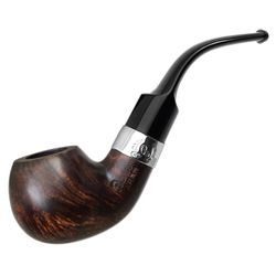 Peterson Aran (XL02) Fishtail