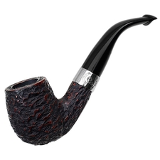 Peterson Donegal Rocky (65) P-Lip