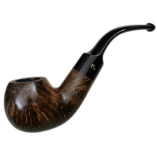 Peterson Shannon (XL02) Fishtail