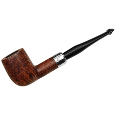 Peterson Silver Mounted Army (06) P-Lip
