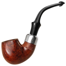 Peterson System Standard Smooth (317) P-Lip