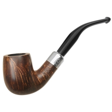 Peterson Irish Made Army (160) Fishtail