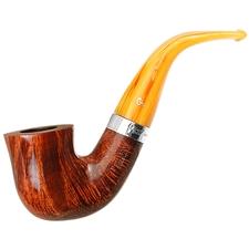Peterson Rosslare Classic (05) Fishtail