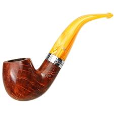 Peterson Rosslare Classic (221) Fishtail