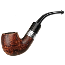 Peterson Aran (221) Fishtail