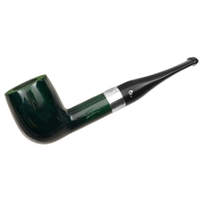 Peterson Racing Green (106) Fishtail