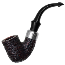 Peterson System Standard Sandblasted (313) P-Lip