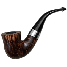 Peterson Aran (05) P-Lip
