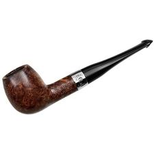 Peterson Aran (87) P-Lip