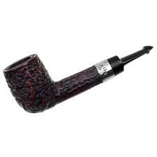 Peterson Donegal Rocky (53) P-Lip