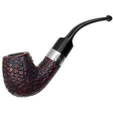 Peterson Donegal Rocky (XL90) Fishtail