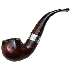 Peterson Harp (03) Fishtail