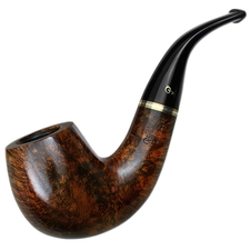 Peterson Kinsale Smooth (XL16) Fishtail