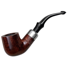 Peterson System Standard Smooth (301) P-Lip