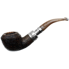 Peterson Roundstone Spigot (999) Fishtail