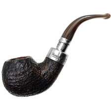 Peterson Roundstone Spigot (XL02) Fishtail