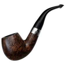Peterson Aran (68) P-Lip