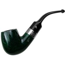 Peterson Racing Green (XL90) Fishtail