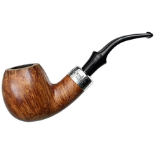 Peterson Premier Smooth (B42) Fishtail