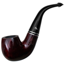 Peterson Killarney (230) P-Lip