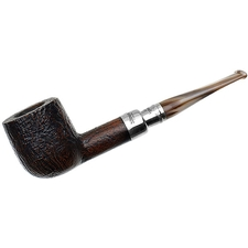 Peterson Roundstone Spigot (B59) Fishtail