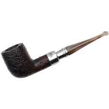 Peterson Roundstone Spigot (B63) Fishtail