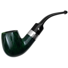 Peterson Racing Green (XL90) Fishtail