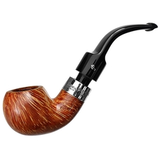 Peterson Deluxe System (3s) P-Lip