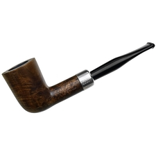 Peterson Irish Made Army (120) Fishtail