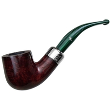 Peterson Christmas 2016 Smooth (01) Fishtail