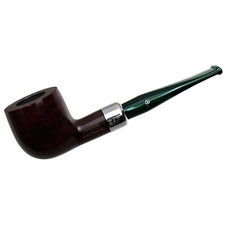 Peterson Christmas 2016 Smooth (606) Fishtail