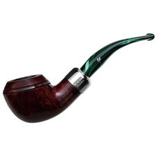 Peterson Christmas 2016 Smooth (999) Fishtail