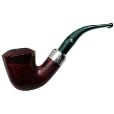 Peterson Christmas 2016 Smooth (B10) Fishtail