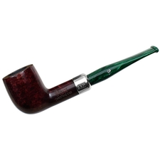 Peterson Christmas 2016 Smooth (X105) Fishtail