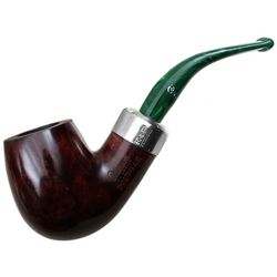 Peterson Christmas 2016 Smooth (XL90) Fishtail