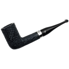 Peterson Pipe of the Year 2016 Sandblasted Fishtail