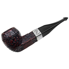 Peterson Donegal Rocky (150) P-Lip