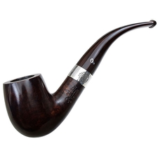 Peterson Irish Harp (69) Fishtail