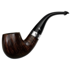 Peterson Flame Grain (221) P-Lip