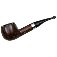 Peterson Flame Grain (408) P-Lip
