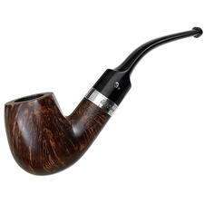 Peterson Flame Grain (XL90) Fishtail