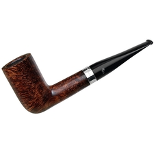 Peterson Pipe of the Year 2016 Smooth Fishtail