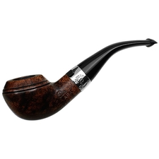 Peterson Aran (999) P-Lip