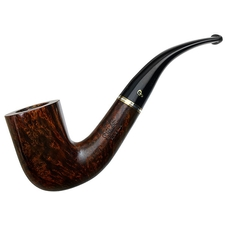 Peterson Kinsale Smooth (XL20) Fishtail