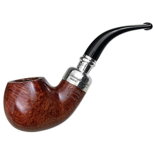 Peterson Walnut Spigot (XL02) Fishtail