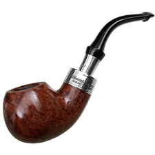 Peterson Walnut Spigot (XL02) P-Lip