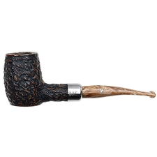 Peterson Derry Rusticated (B36) Fishtail