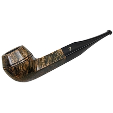 Peterson Shannon (150) Fishtail