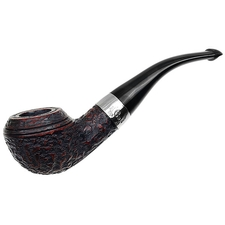 Peterson Donegal Rocky (999) P-Lip