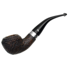 Peterson Dublin Castle (999) Fishtail
